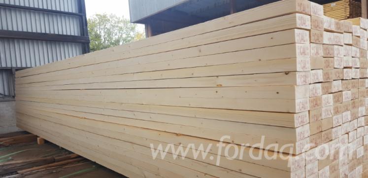 Pine-Spruce-Sawn-Lumber--KD