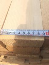 Drewno Iglaste  Tarcica – Drewno Budowlane Na Sprzedaż - Sosna Kalifornijska