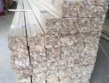 Hardwood Lumber And Sawn Lumber For Sale - Register To Buy Or Sell - Triangular Paulownia Strips