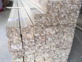 Cherestea Tivita, Semifabricate/frize, Doage, Traverse De Vânzare - Vand Șipci Paulownia 11/14/18/22/25 mm in Heze