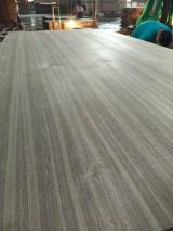 Plywood For Sale - Teak Plywood Gurjan Core