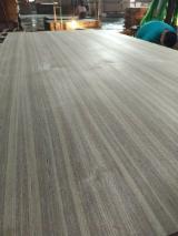 Teak Plywood Gurjan Core