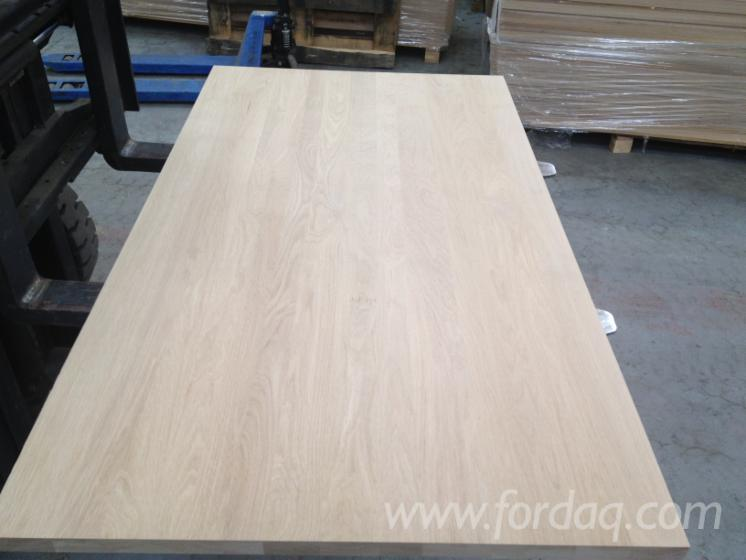White-Oak-1-Ply