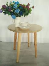 Art & Crafts/Mission Bedroom Furniture for sale. Wholesale exporters - Radiata Pine Bedside Table