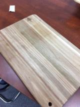 Holz Komponenten Zu Verkaufen - Europäisches Laubholz, Massivholz, Robinie