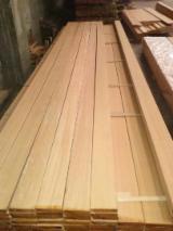 B2B 室外复合地板待售 - 上Fordaq采购或销售 - 平滑(重黄)娑罗双木, 防滑地板(单面)
