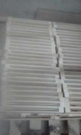 Finished Products (Doors, Windows etc.)  - Fordaq Online market - Tilia  Romania