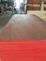 null - Pencil Cedar Commercial Plywood, Mixed Hardwood Core, 8 mm thick