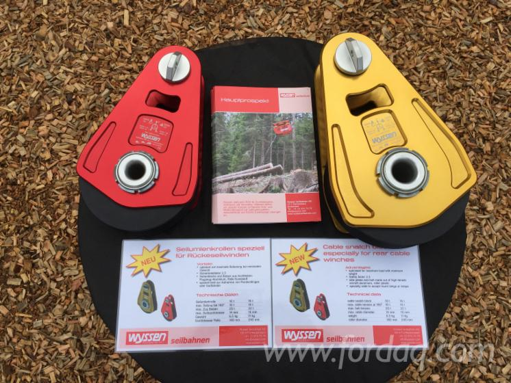 New-Wyssen-Traction-Rollers-for-Collecting