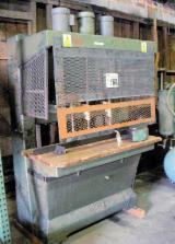 MVB-54 (BV-011139) (Granulateur, Mortaiseuses à mèche et Machines de tournage - Autres)