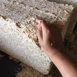 Wholesale Biomass Pellets, Firewood, Smoking Chips And Wood Off Cuts - Sawdust Block, Sawdust Briquettes, Wood Shavings