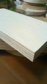 Furnierschichtholz - LVL Eukalyptus - ==, Eukalyptus