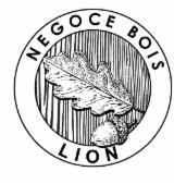 Feuillus  Sciages – Bois D'oeuvres – Bois Rabotés Demandes - Hetre