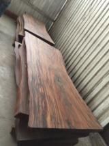 Living Room Furniture - PortLand one piece table tops