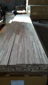 B2B Laminate Wood Flooring For Sale - Buy Or Sell On Fordaq - Acacia Wood Laminate Flooring Board from Vietnam