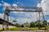 Offers Peru - Used Portal Crane For Sale Peru