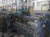 木窗生产线 DUBUS 二手 法国