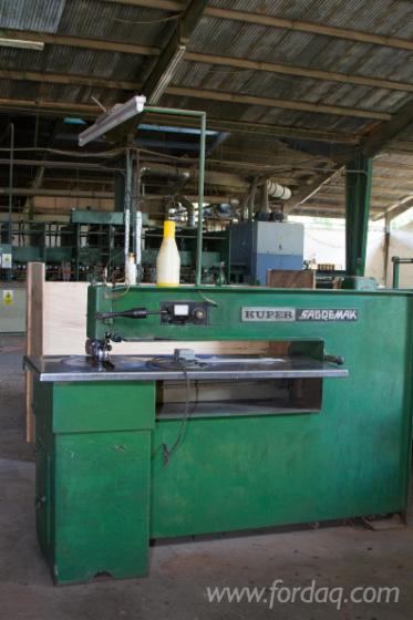 Used-Kuper-Veneer-Splicers-For-Sale