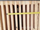 null - Pine 22 mm Timber