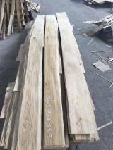 Walnut  Sliced Veneer - Beech / Oak / Walnut Quartered Veneer