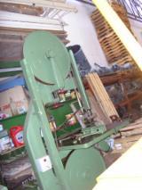 İspanya - Fordaq Online pazar - Masa Testere Makineleri CLARAMOUND Used İspanya