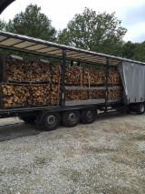 Firelogs - Pellets - Chips - Dust – Edgings For Sale - Oak Firewood/Woodlogs Cleaved
