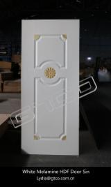 Vend Panneaux Revêtement De Porte LINYI,CHINA