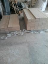 木杖,木钉,棍杖材, 橡木