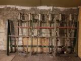 Holzbearbeitungsmaschinen - Rahmenpressen