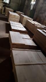 Oak Planks, 30 mm thick