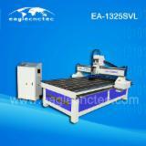 CNC Routing Machine - CNC Engraving Machine CNC Router Kit 4x8