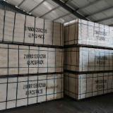 1250 x 2500 mm Construction Plywood