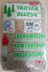 Сосна Звичайна Гранули Польща