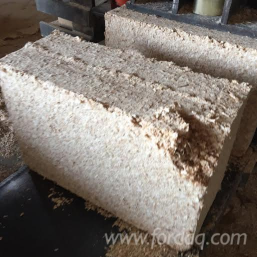 Wood shavings good price