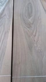 Rotary Cut Veneer For Sale - Oak Rotary Cut Veneer, 0.55; 0.6 mm thick