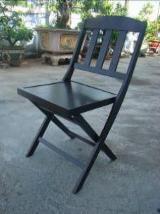 Garden Furniture - Eucalyptus Garden Furniture
