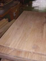 Hırvatistan - Fordaq Online pazar - Avrupa Sert Ağaç, Solid Wood, Meşe