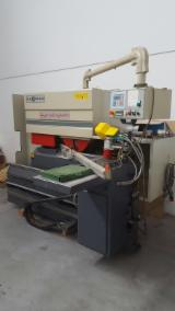 Used Saomad ST3A Tenoning Machine