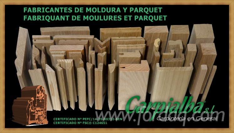 champlat bois fabricant de moulures depuis guimier en. Black Bedroom Furniture Sets. Home Design Ideas
