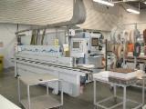 Offers Poland - Edgebanding Machine BRANDT OPTIMAT KDF 540 GC