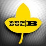 Produits de Traitement et de Finition du Bois - Vend Produits Ignifuges Zendol B