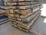 Laubschnittholz, Besäumtes Holz, Hobelware  Zu Verkaufen Niederlande - Balken, Eiche