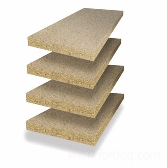 12-mm-Particle-Board