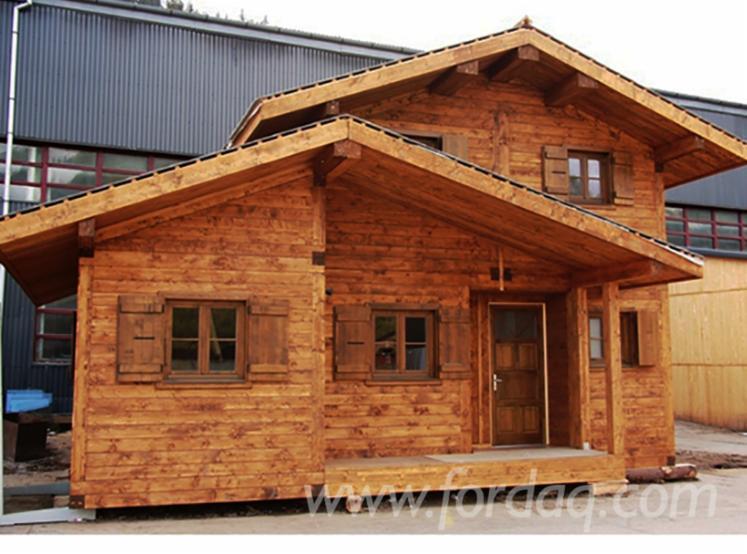 Case In Tronchi Di Legno Trentino : Case in tronchi di legno romania case di legno prezzi chiavi mano