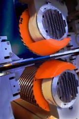 Neu Imeas Schleifmaschinen Mit Schleifzylinder Zu Verkaufen China