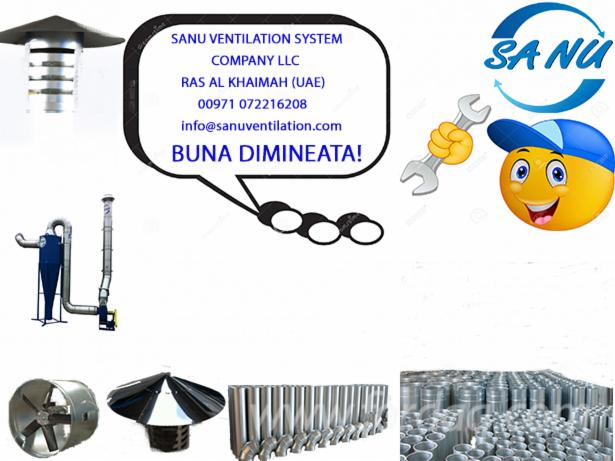 New-SANU-SRL-Dust-Extraction