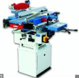 Neu EUC Kombinierte Kreissäge- U. Fräsmaschinen Zu Verkaufen China