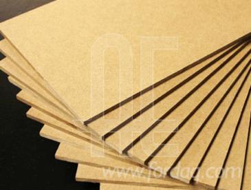 Vendo-Medium-Density-Fibreboard-%28MDF%29-18-mm