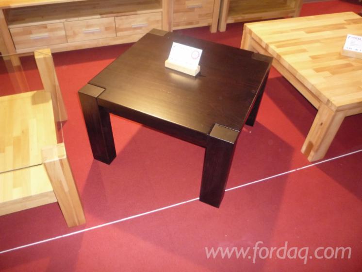 Beech Oak Furniture Components From Serbia Raski Okrug