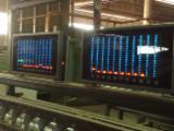 New Eunian GENUS-306i Roller Dryer Veneer MC MAC System